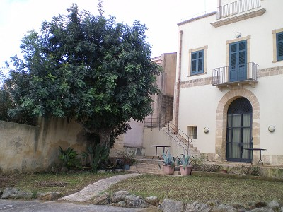 4 bedroom villa for sale, Marsala, Trapani, Sicily