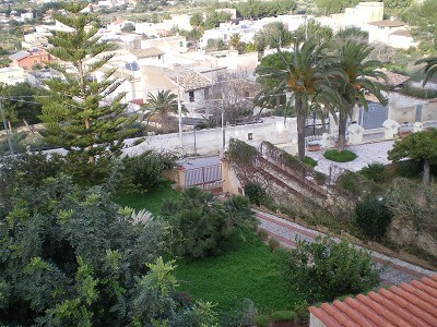 Image 10 | 4 bedroom villa for sale with 1,200m2 of land, Marsala, Trapani, Sicily 157515