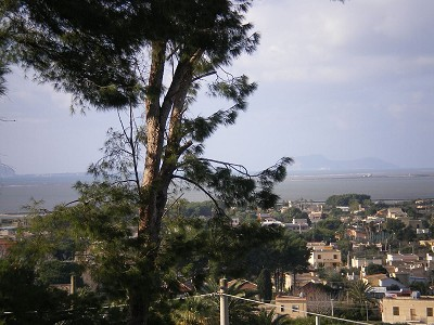 Image 12 | 4 bedroom villa for sale with 1,200m2 of land, Marsala, Trapani, Sicily 157515