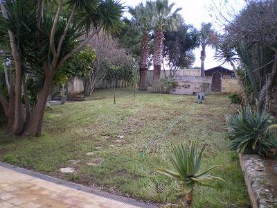 Image 13 | 4 bedroom villa for sale with 1,200m2 of land, Marsala, Trapani, Sicily 157515