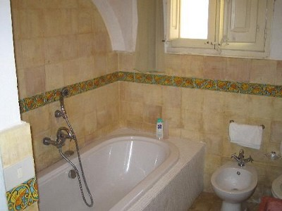Image 15 | 4 bedroom villa for sale with 1,200m2 of land, Marsala, Trapani, Sicily 157515