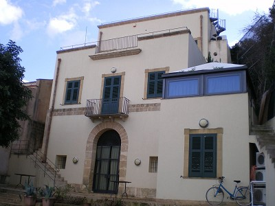 Image 2 | 4 bedroom villa for sale with 1,200m2 of land, Marsala, Trapani, Sicily 157515