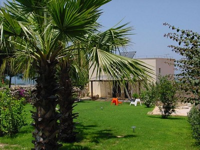 Image 4 | 4 bedroom villa for sale with 1,200m2 of land, Marsala, Trapani, Sicily 157515