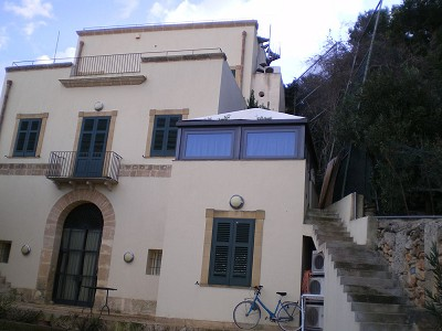 Image 5 | 4 bedroom villa for sale with 1,200m2 of land, Marsala, Trapani, Sicily 157515