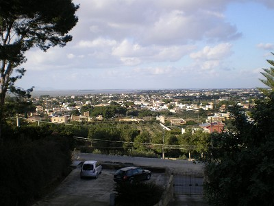Image 6 | 4 bedroom villa for sale with 1,200m2 of land, Marsala, Trapani, Sicily 157515