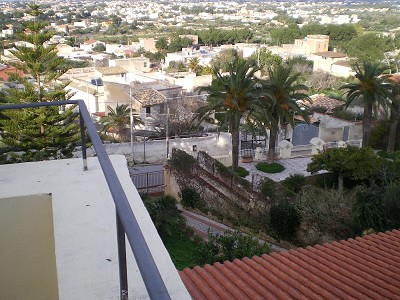 Image 7 | 4 bedroom villa for sale with 1,200m2 of land, Marsala, Trapani, Sicily 157515