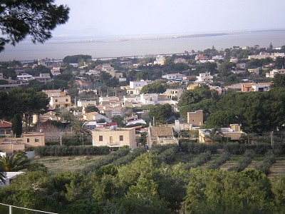 Image 9 | 4 bedroom villa for sale with 1,200m2 of land, Marsala, Trapani, Sicily 157515