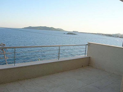 3 bedroom penthouse for sale, Santa Eularia des Riu, Ibiza