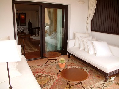 Image 3 | 4 bedroom house for sale with 100m2 of land, Ibiza Town, Ibiza Town Area, Ibiza 157575