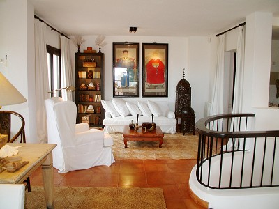 Image 4 | 4 bedroom house for sale with 100m2 of land, Ibiza Town, Ibiza Town Area, Ibiza 157575