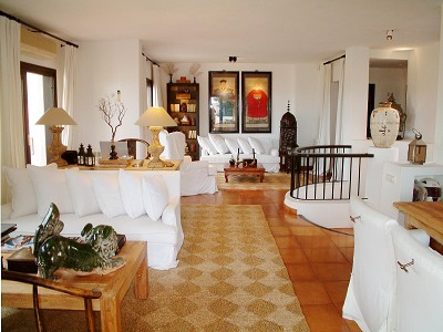 Image 6 | 4 bedroom house for sale with 100m2 of land, Ibiza Town, Ibiza Town Area, Ibiza 157575