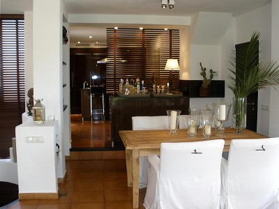 Image 7 | 4 bedroom house for sale with 100m2 of land, Ibiza Town, Ibiza Town Area, Ibiza 157575