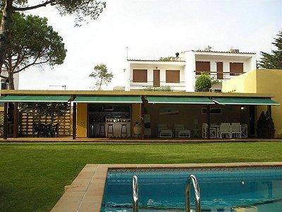 3 bedroom house for sale, S'Agaro, Girona Costa Brava, Catalonia