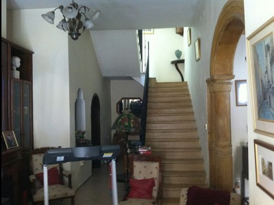 Image 10 | 3 bedroom apartment for sale, Saint Julians, Northern Central Malta, Malta Island 157714