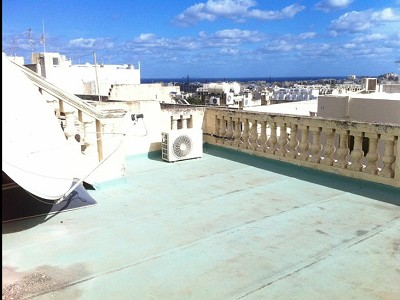 Image 19 | 3 bedroom apartment for sale, Saint Julians, Northern Central Malta, Malta Island 157714