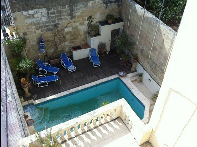 Image 20 | 3 bedroom apartment for sale, Saint Julians, Northern Central Malta, Malta Island 157714