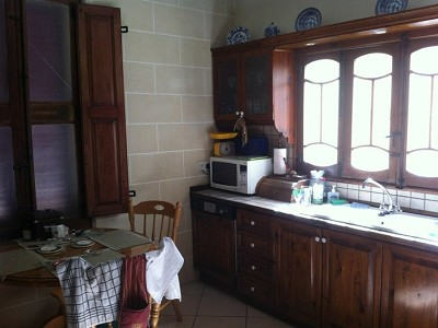 Image 5 | 3 bedroom apartment for sale, Saint Julians, Northern Central Malta, Malta Island 157714