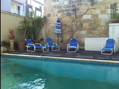 Image 8 | 3 bedroom apartment for sale, Saint Julians, Northern Central Malta, Malta Island 157714