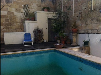 Image 9 | 3 bedroom apartment for sale, Saint Julians, Northern Central Malta, Malta Island 157714