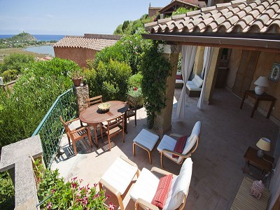 Chia Villa For Sale