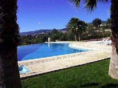 Image 4 | 6 bedroom villa for sale with 24,800m2 of land, Grasse, Cote d'Azur French Riviera 157781