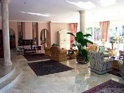 Image 5 | 6 bedroom villa for sale with 24,800m2 of land, Grasse, Cote d'Azur French Riviera 157781