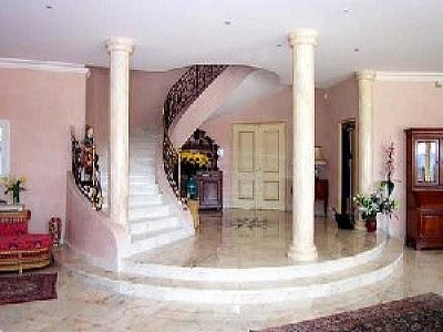 Image 6 | 6 bedroom villa for sale with 24,800m2 of land, Grasse, Cote d'Azur French Riviera 157781