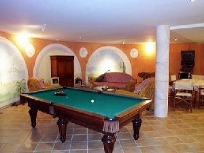 Image 8 | 6 bedroom villa for sale with 24,800m2 of land, Grasse, Cote d'Azur French Riviera 157781