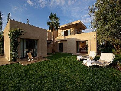 5 bedroom villa for sale, Marrakesh, Marrakech, Marrakech-Safi