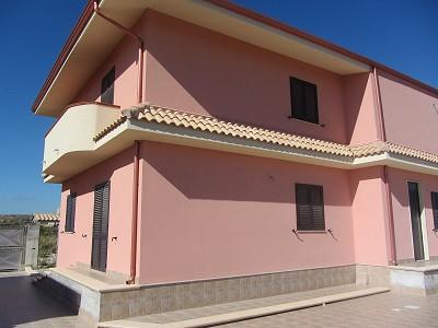 3 bedroom villa for sale, Citta Giardino, Syracuse, Sicily