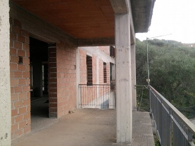 Image 3 | 10 bedroom villa for sale with 0.25 hectares of land, San Giorgio, Messina, Sicily 157920