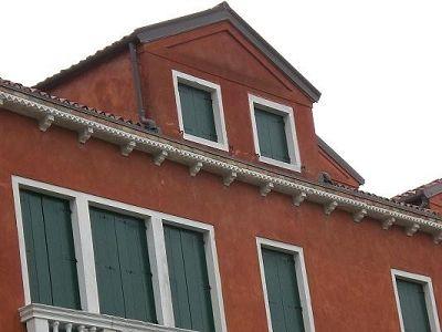 Image 1 | 2 bedroom apartment for sale, Dorsoduro, Venice, Veneto 158092