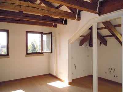 Image 2 | 2 bedroom apartment for sale, Dorsoduro, Venice, Veneto 158092