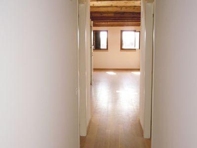 Image 3 | 2 bedroom apartment for sale, Dorsoduro, Venice, Veneto 158092