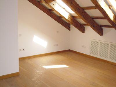 Image 4 | 2 bedroom apartment for sale, Dorsoduro, Venice, Veneto 158092