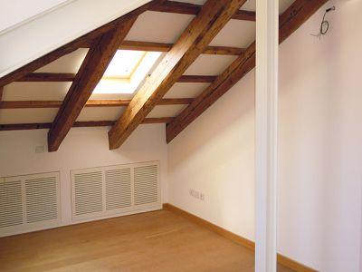 Image 5 | 2 bedroom apartment for sale, Dorsoduro, Venice, Veneto 158092