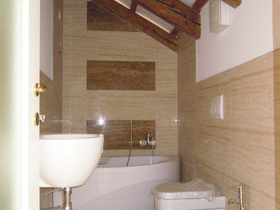 Image 6 | 2 bedroom apartment for sale, Dorsoduro, Venice, Veneto 158092