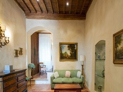 Image 12 | 6 bedroom villa for sale with 23 hectares of land, Florence, Chianti 158492