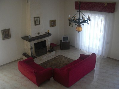 Image 10 | 5 bedroom villa for sale with 3,000m2 of land, Agrigento, Sicily 158522