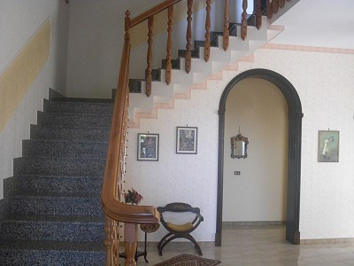 Image 11 | 5 bedroom villa for sale with 3,000m2 of land, Agrigento, Sicily 158522