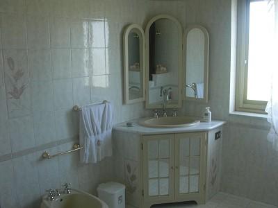 Image 13 | 5 bedroom villa for sale, Agrigento, Sicily 158522