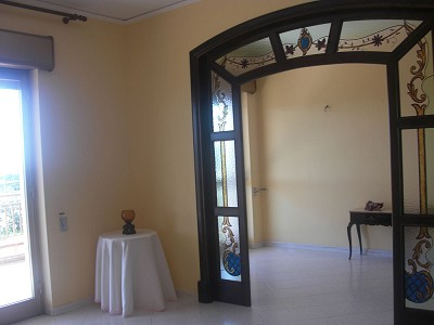 Image 15 | 5 bedroom villa for sale with 3,000m2 of land, Agrigento, Sicily 158522