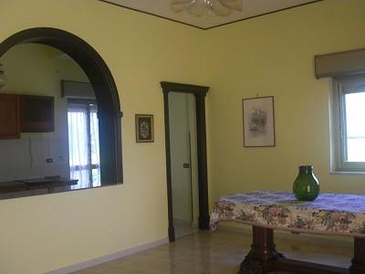 Image 16 | 5 bedroom villa for sale, Agrigento, Sicily 158522