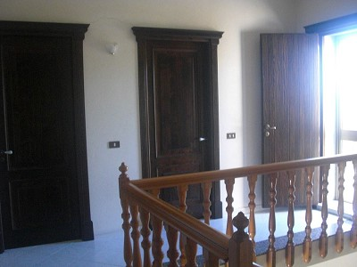 Image 17 | 5 bedroom villa for sale with 3,000m2 of land, Agrigento, Sicily 158522