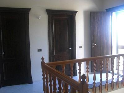 Image 17 | 5 bedroom villa for sale, Agrigento, Sicily 158522