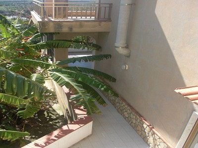 Image 6 | 5 bedroom villa for sale with 0.3 hectares of land, Agrigento, Sicily 158522