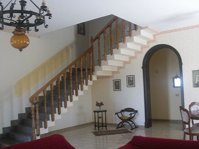 Image 8 | 5 bedroom villa for sale with 3,000m2 of land, Agrigento, Sicily 158522