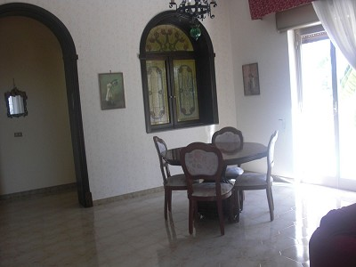 Image 9 | 5 bedroom villa for sale with 3,000m2 of land, Agrigento, Sicily 158522