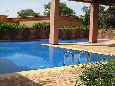 2 bedroom apartment for sale, Marrakesh, Marrakech, Marrakech-Safi