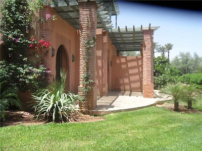 2 bedroom apartment for sale, Marrakesh, Marrakech, Marrakech-Safi